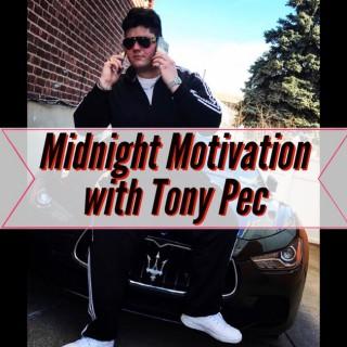 Midnight Motivation