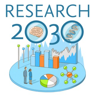 Research 2030