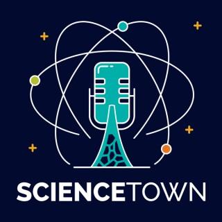 Sciencetown