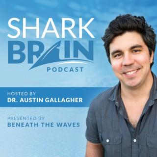 Shark Brain
