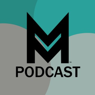 Mik Tek Studios Podcast