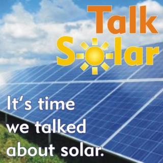 Talk Solar