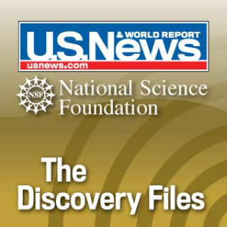 US News | Science Discoveries