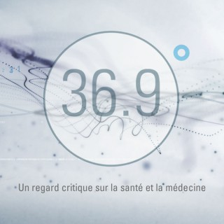 36.9° - RTS Un