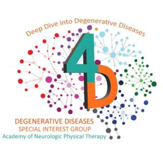 4D: Deep Dive into Degenerative Diseases - ANPT
