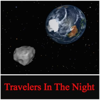 Travelers In The Night
