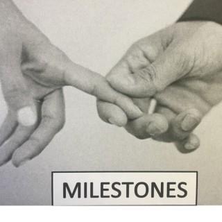 Milestones Radio