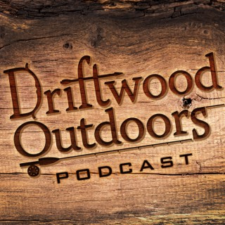 Driftwood Outdoors