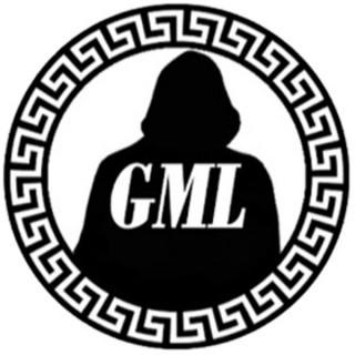 Grand Master Level Podcast