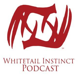 Whitetail Instinct Podcast