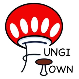 Fungi Town