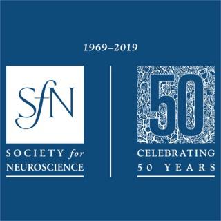 History of Society for Neuroscience: 50th Anniversary