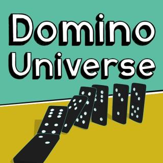 Domino Universe