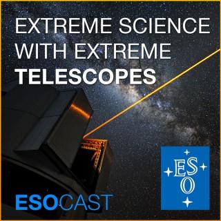ESOcast SD