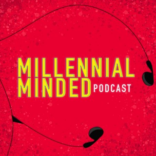 Millennial Minded