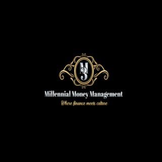 Millennial Money Management