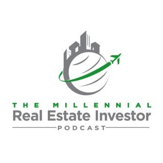 Millennial Real Estate Investor