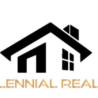 Millennial Realtor