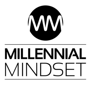 MillennialMindset's podcast