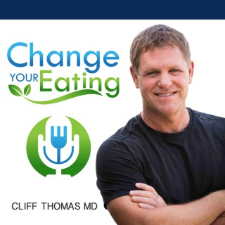 Change Your Eating Podcast