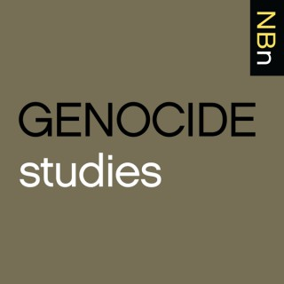 New Books in Genocide Studies