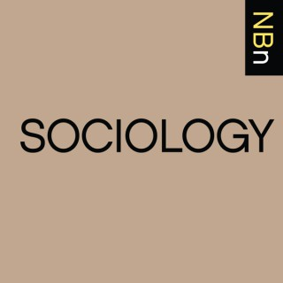 New Books in Sociology