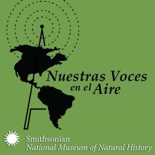 Nuestras Voces en el Aire: Lograr Nuevas Audiencias para la Radio Indígena