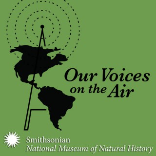 Our Voices on the Air: Reaching New Audiences through Indigenous Radio