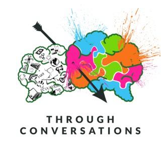Through Conversations