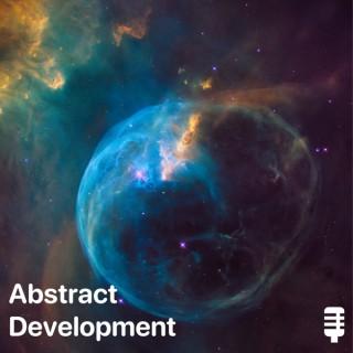 Abstract Development