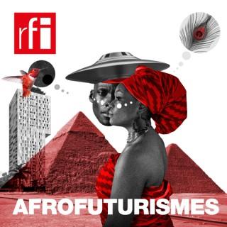 Afrofuturismes