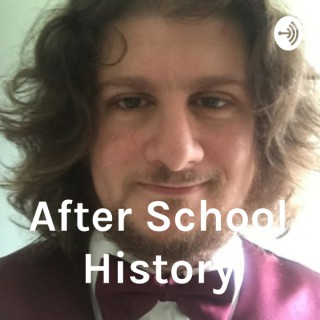 After School History