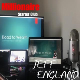 Millionaire Starter Club