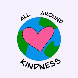 All Around Kindness
