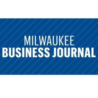 Milwaukee Business Journal Podcast