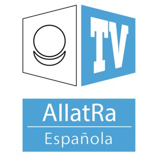 ALLATRA en Español