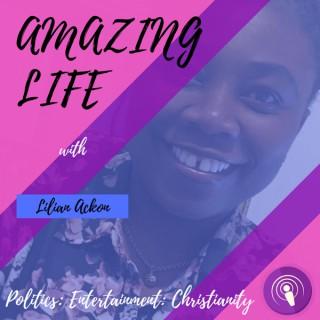 Amazing Life Podcasts