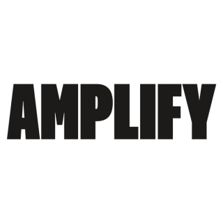 Amplify: The Voice of The Third Space