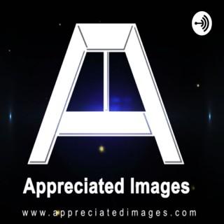 Appreciated Images