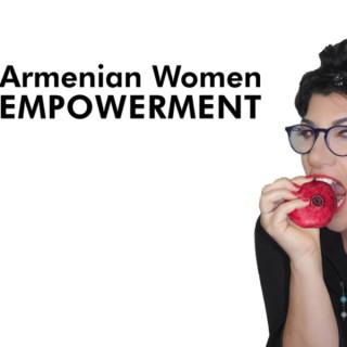 Armenian Women Empowerment