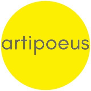 Artipoeus: art you can hear