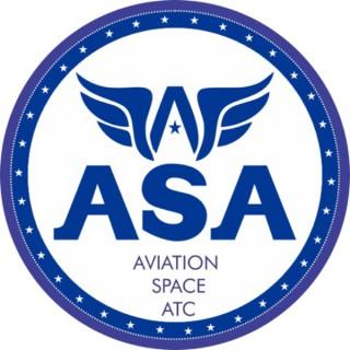 ASA - Aviation, Space & ATC