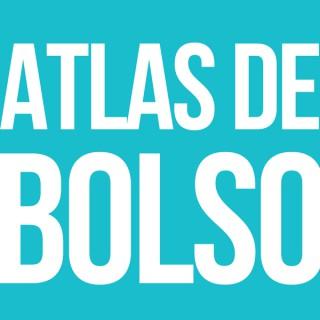 Atlas de Bolso