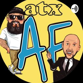 ATX AF