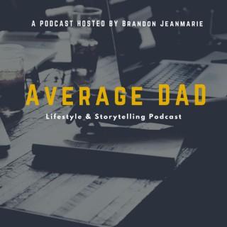 Average Dad Podcast