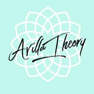 Avilla Theory
