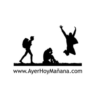 AyerHoyMañana