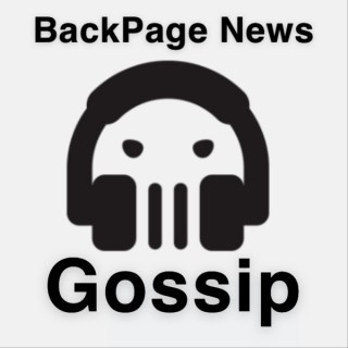 BackPage News Gossip