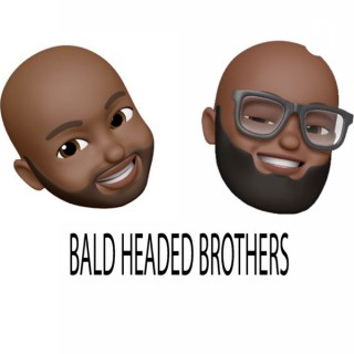 Bald Headed Brothers