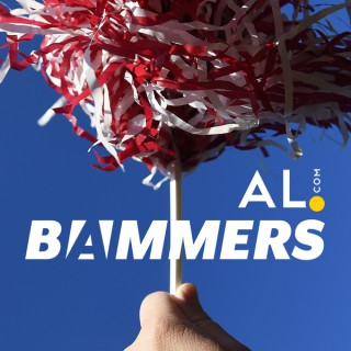 Bammers